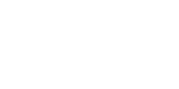 Logo ADDACTIS Group